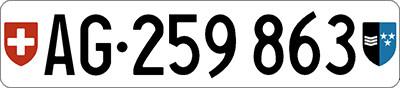 Auto im Aargau verkaufen