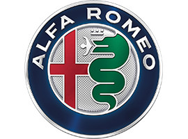Autoankauf Alfa Romeo