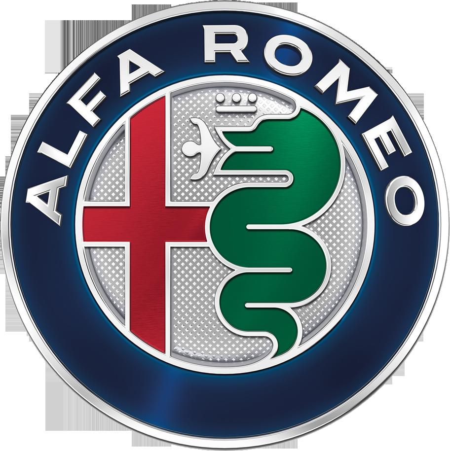 Alfa Romeo Verkaufen