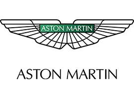 Autoankauf Aston Martin