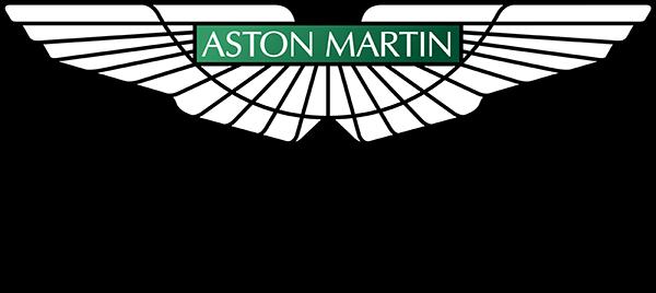 Aston Martin Verkaufen