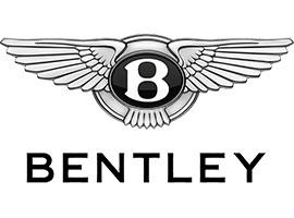 Autoankauf Bentley