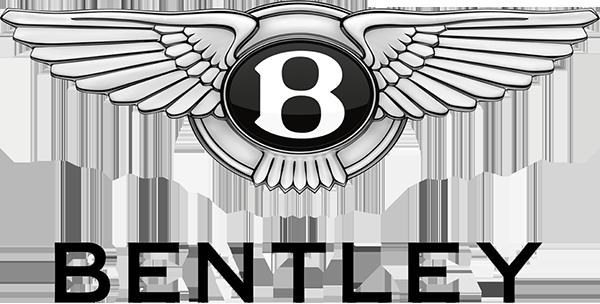 Bentley Verkaufen