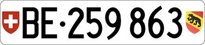 Auto im Bern verkaufen
