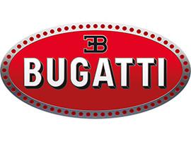 Autoankauf Bugatti