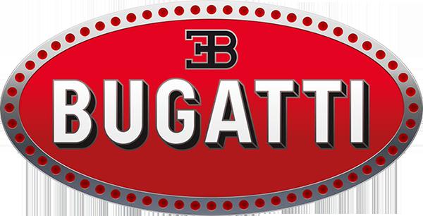 Bugatti Verkaufen