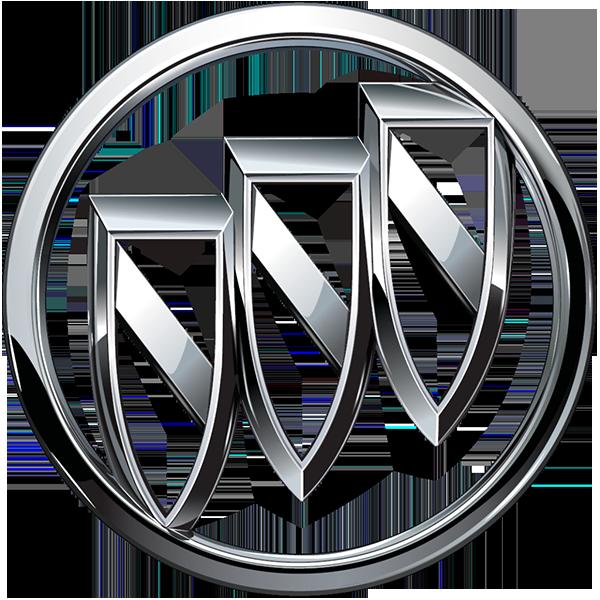 Buick Verkaufen