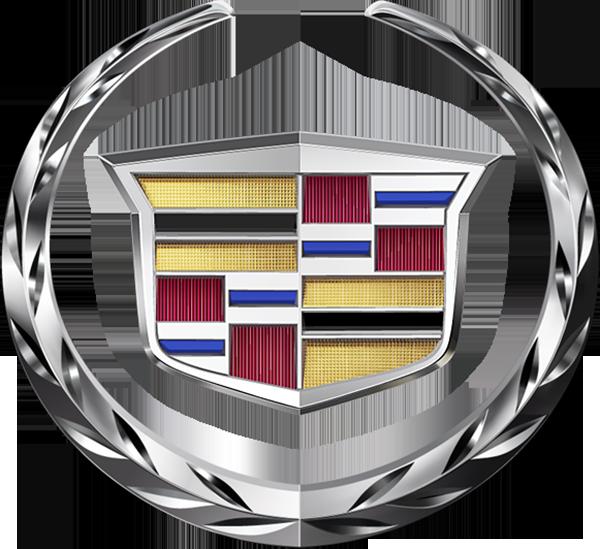 Cadillac Verkaufen
