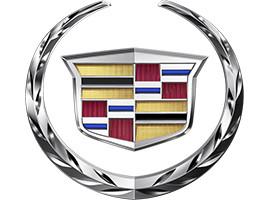Autoankauf Cadillac