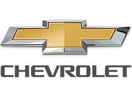Autoankauf Chevrolet