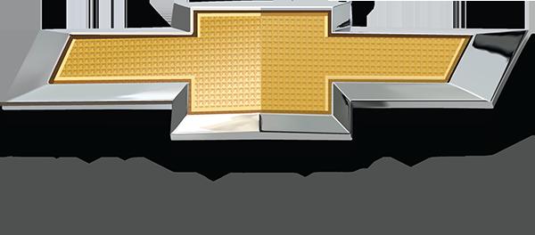Chevrolet Verkaufen