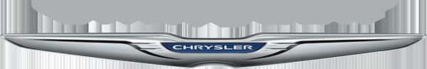 Chrysler Verkaufen