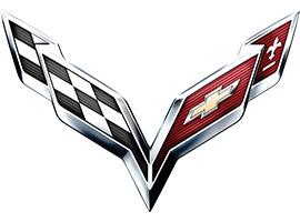 Autoankauf Corvette