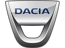 Autoankauf Dacia