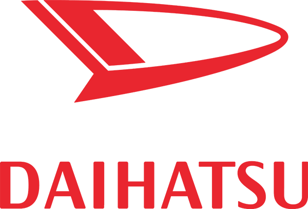 Daihatsu Verkaufen