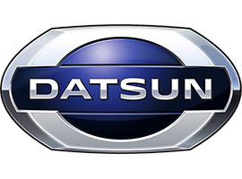 Autoankauf Datsun