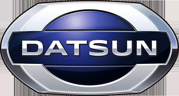 Datsun Verkaufen