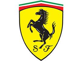 Autoankauf Ferrari