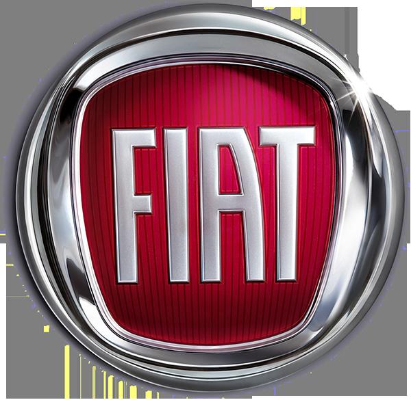 Fiat Verkaufen