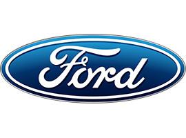 Autoankauf Ford