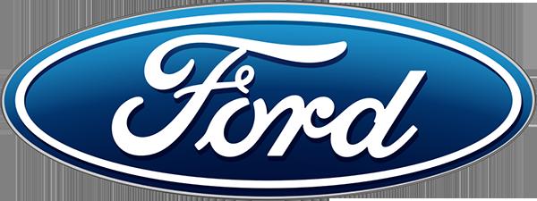 Ford Verkaufen