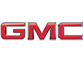 Autoankauf GMC