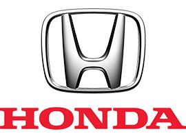 Autoankauf Honda