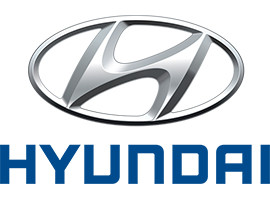 Autoankauf Hyundai