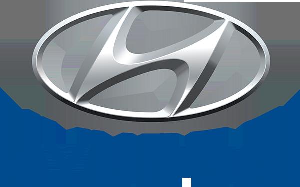 Hyundai Verkaufen