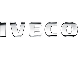 Autoankauf Iveco