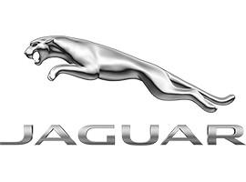 Autoankauf Jaguar