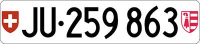 Auto im Jura verkaufen