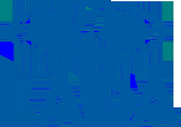Lada Verkaufen