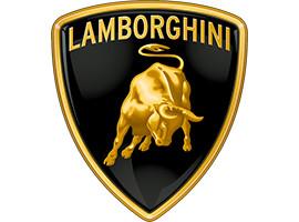 Autoankauf Lamborghini