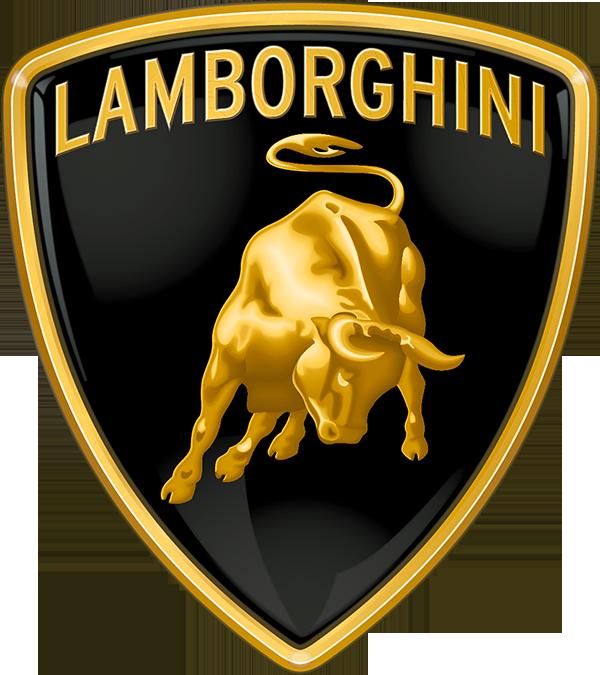 Lamborghini Verkaufen