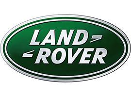 Autoankauf Land Rover