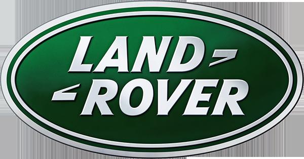 Land Rover Verkaufen