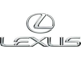 Autoankauf Lexus
