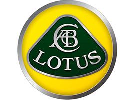 Autoankauf Lotus