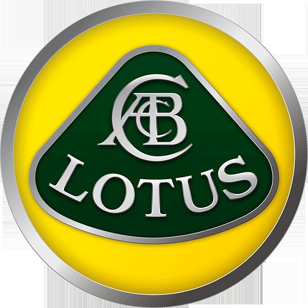 Lotus Verkaufen
