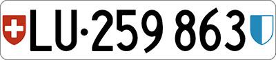 Auto im Luzern verkaufen