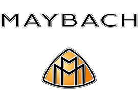 Autoankauf Maybach