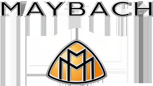 Maybach Verkaufen