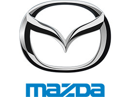 Autoankauf Mazda