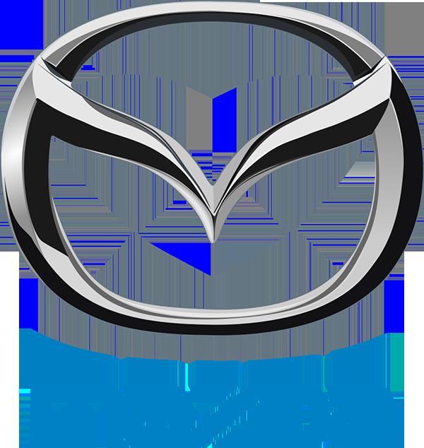 Mazda Verkaufen