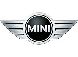Autoankauf Mini