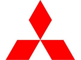 Autoankauf Mitsubishi