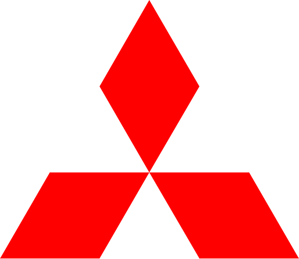 Mitsubishi Verkaufen