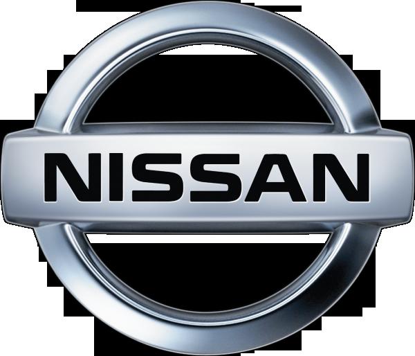 Nissan Verkaufen