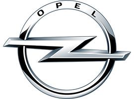 Autoankauf Opel